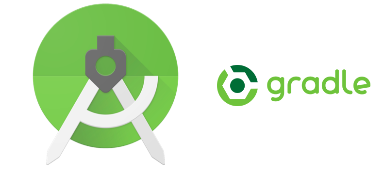 Quick tip: Gradle and how it works with Android Studio